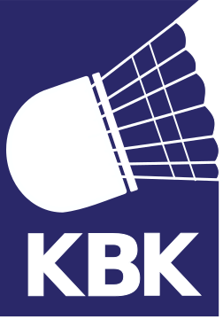 Kolding Badminton Klub