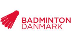 Badminton Danmark Nyheder